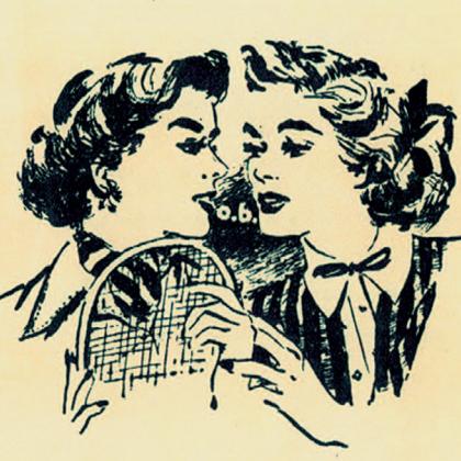 anzeige-1950
